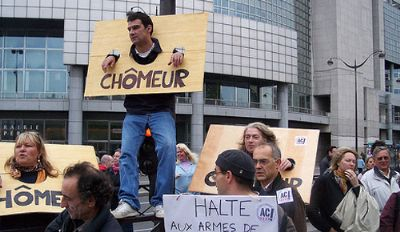 http://offensivesocialiste.files.wordpress.com/2010/03/chomeurs.jpg